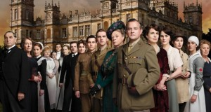 615x330_downton-abbey-hero