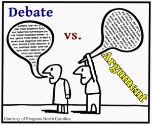debate-vs-argument-cartoon