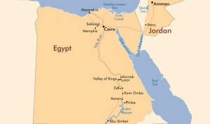 Egypt_Africa_L3_MISC883