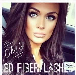 younique-3d-fiber-lashes1