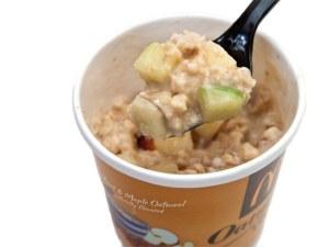 20120106-mcds-oatmeal