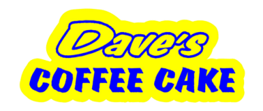 Daves-Coffee-Cake-Logo-Transparent-Centered